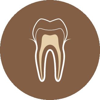 Zahnarzt Leer | Ihre Zahnarztpraxis Bertram